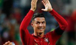 Cristiano Ronaldo – în plasa escrocilor. A fost înșelat cu sute de mii de euro de o agenție de turism