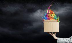 Cum să stimulezi CREATIVITATEA și să ai SUCCES în afaceri? Sfaturi utile