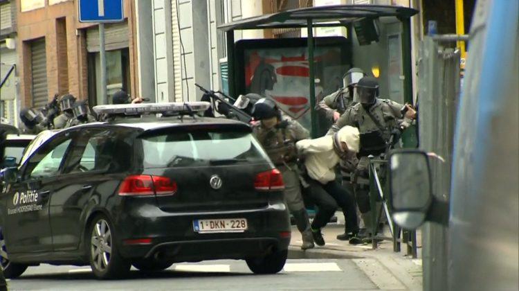 430 de mii de euro pe an pentru un deținut – cel mai supravegheat din Franța. Ce infracțiune a comis