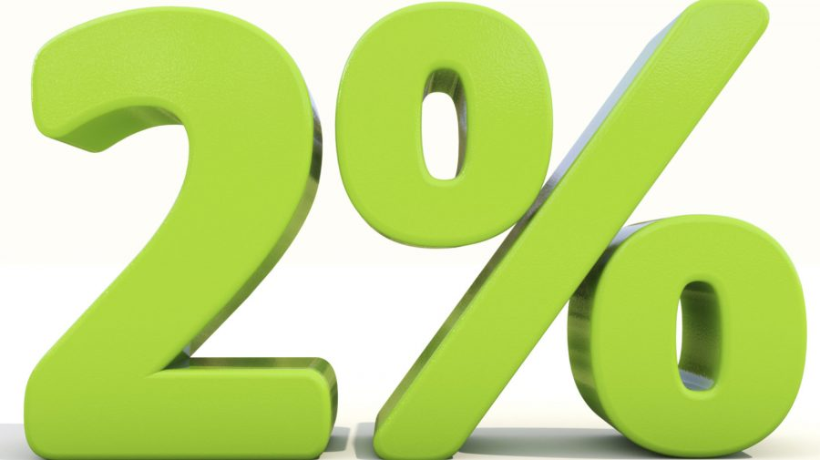 2% din impozitul pe venit. Câți bani au donat moldovenii și pentru ce