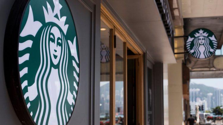 (FOTO) Topul celor mai cool și unice cafenele Starbucks din toată lumea