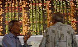 Unul dintre cei mai mari strategi de pe Wall Street avertizează: Septembrie va stabili un nou record pe bursă