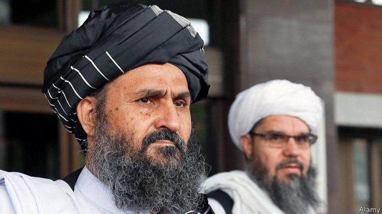 Cine va conduce noul guvern al Emiratului Islamic al Afganistanului? Economia este aproape de prăbușire