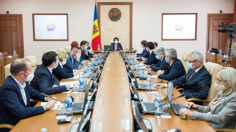 Veste bună pentru moldovenii care au lucrat în Grecia! Aceștia vor putea beneficia de pensie și asigurări sociale