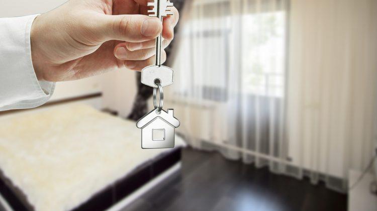O nouă tendință pe piața imobiliară din țară! Tot mai mulți moldoveni preferă să locuiască cu chirie