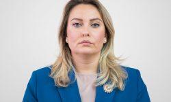 (VIDEO) Cine este noul secretar de stat al Ministerului Infrastructurii și Dezvoltării Regionale? Experiența anterioară