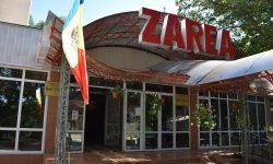 """Hotelul ,,Zarea"""" are un nou administrator: hotelul se va bucura de faima de altă dată"""
