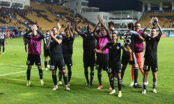 (FOTO) Transfermarket: Cele mai scumpe echipe de fotbal din Moldova. Sherrif Tiraspol – prima pe listă