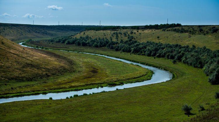 (FOTO) Noi atracții turistice în Moldova! Ce veți putea descoperi la Cotiujenii Mari, Rogojeni și Cobîlea