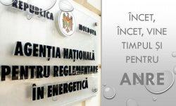 Expert economic, invitat mâine la CNA: Încet, încet vine și timpul pentru ANRE