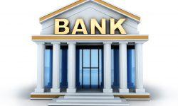 Riscuri: De ce se tem bancherii din Republica Moldova?