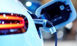 Maşinile electrice chinezeşti iau cu asalt Europa. Competiţia se anunţă acerbă