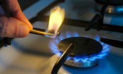 Se vor ieftini gazele până la iarnă? Criza energetică din Europa pune pieţele pe jar