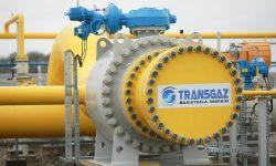 Vrem independență energetică, dar Moldovagaz rămâne cel mai mare furnizor de gaze încă cel puțin trei ani