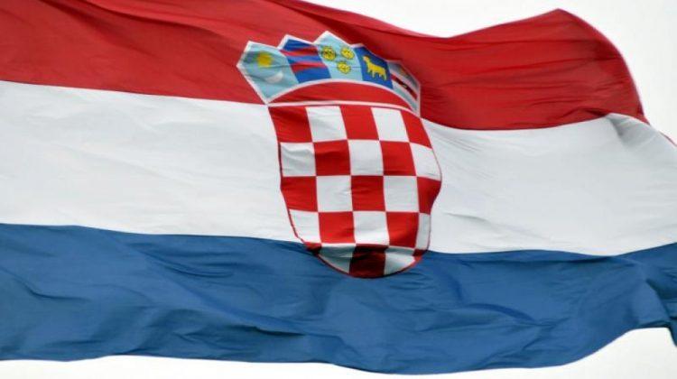 Croaţia ar putea adopta EURO până în 2023: Va fi un mare avantaj