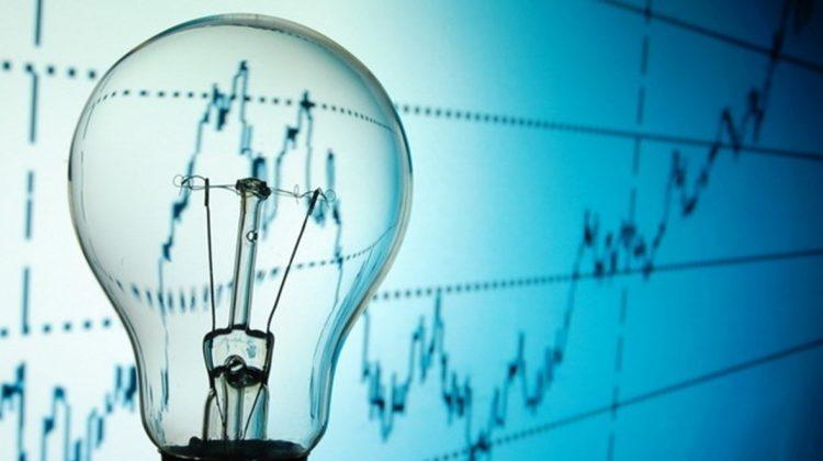 Energia electrică se scumpește dramatic în Occident. Spania atinge recordul de 172,78 euro/MWh