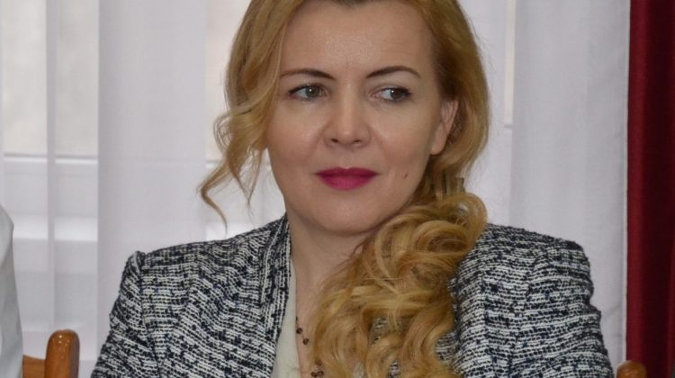 Cine este noua judecătoare la CtEDO din partea Republicii Moldova? A fost aleasă cu votul a 122 de membri