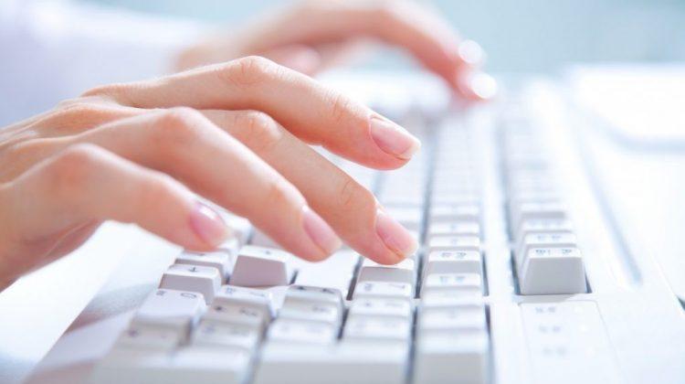 Veste bună pentru antreprenori. BERD lansează o nouă resursă online pentru IMM-uri