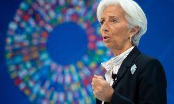 Șefa Băncii Centrale Europene: Criza energiei din Europa ar putea deveni cronică. Când situația va reveni la normal