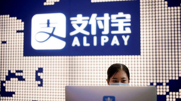 Grupul Ant este vizat din nou de guvernul chinez. Acțiunile gigantului tehnologic chinez Alibaba au scăzut brusc