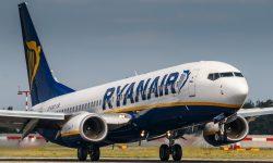 Reduceri FIERBINȚI la vacanțe: bilete de avion de la 7,99 euro la Ryanair