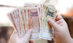 De ce salariile din firmele străine sunt de două ori mai mari decât în companiile antreprenorilor moldoveni