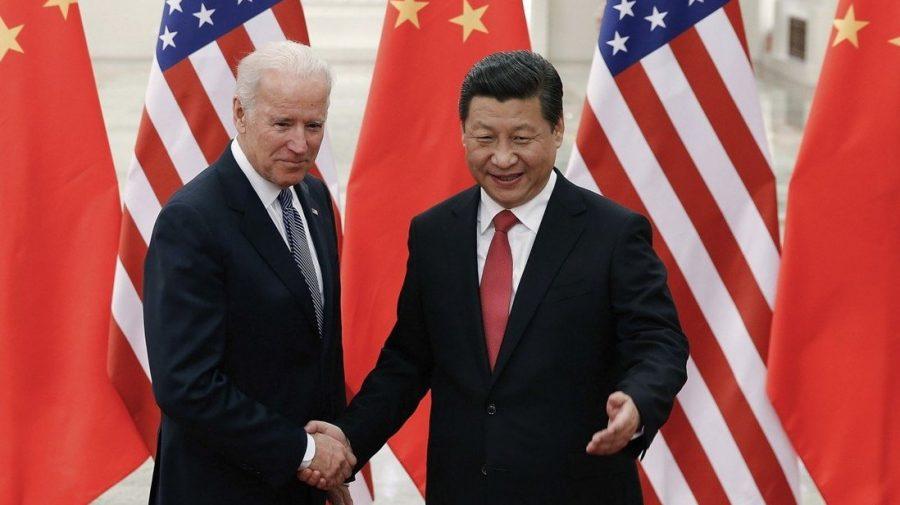 Biden și Xi Jinping, discuție telefonică de 90 de minute. Despre ce au vorbit cei doi lideri