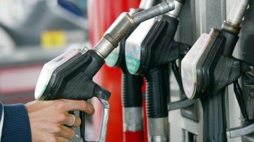 Noile prețuri la produsele petroliere! Maia Sandu explică scumpirile. O soluție cu care ar putea să vină Guvernul
