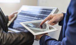 """(DOC) Digitalizarea economiei țării, """"supusă consultărilor"""". Toți doritorii pot participa la îmbunătățirea inițiativei"""