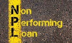Topul datornicilor la bănci: Industria energetică și construcțiile – în frunte