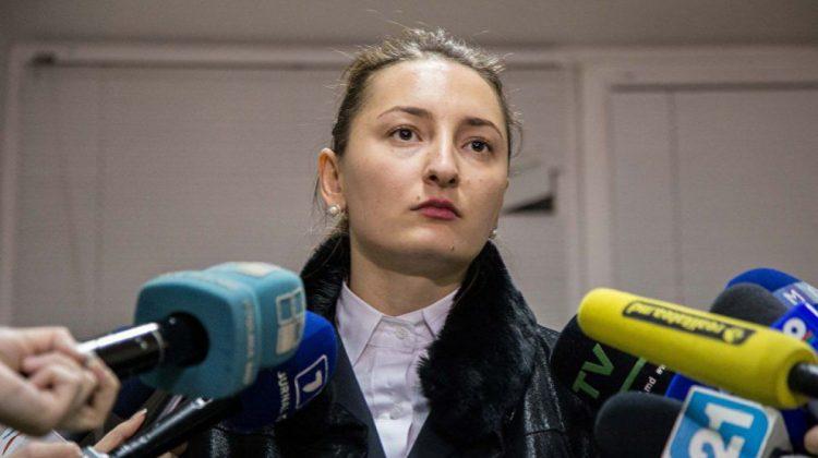 Adriana Bețișor, fosta șefă-adjunctă a Procuraturii Anticorupție, trimisă în judecată pentru trei capete de acuzare
