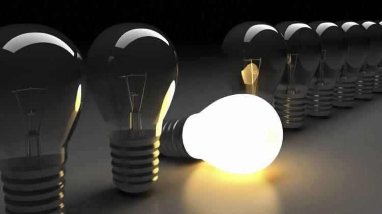 Codașii Europei: Cătă energie electrică își pot permite moldovenii din salariu mediu