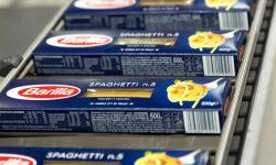Producătorul de paste italian, Barilla: Ar putea urma vremuri foarte grele