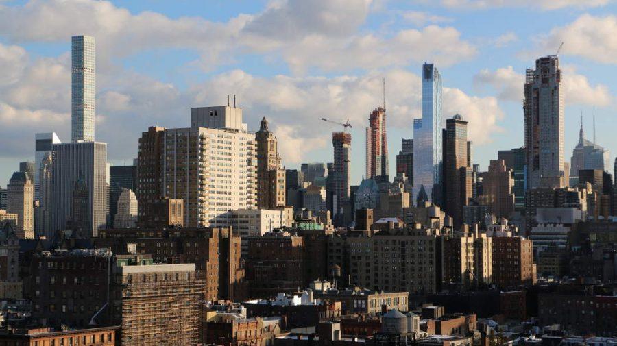 Miliardarii care au plătit zeci de milioane de dolari pentru apartamente de lux în New York – sunt nemulțumiți. DE CE?