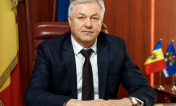ULTIMĂ ORĂ! Serviciul Vamal, fără șef. Sergiu Burduja a demisionat