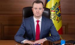 (FOTO) S-a îmbogățit ilicit! Primul judecător din Moldova, la pușcărie. Nu va avea voie nici să activeze timp de 15 ani