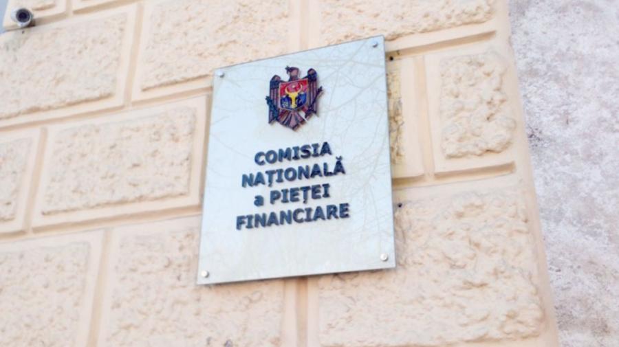ULTIMA ORĂ! Deputații au susținut revocarea in corpore a conducerii CNPF
