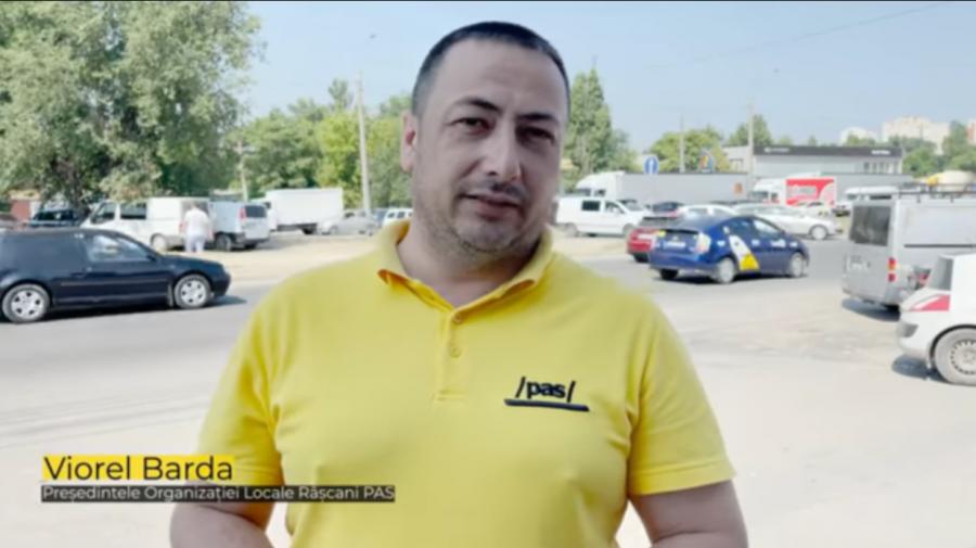 (DOC) Trei mașini și donație de mii de euro. Averea noului deputat PAS, cu mandat validat. Funcția deținută anterior