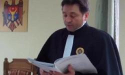 (DOC) Averea noului președinte interimar al Curții de Apel Chișinău! Are o vilă, un apartament și câteva terenuri