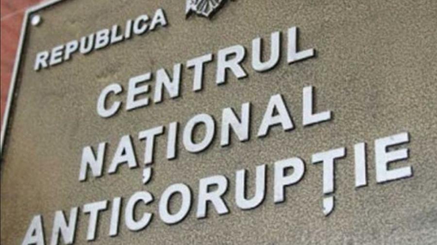 IMPORTANT! Mai multe proiecte recente de legi și de hotărâri de guvern au fost supuse expertizei anticorupție a CNA