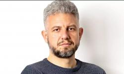 R. Hasan, CEO SmartBill: Noi ne dorim sa le facem viata mai simpla contabililor, să automatizăm ce poate fi automatizat