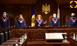 (VIDEO) Modificările referitoare la activitatea ANI, neconstituționale! Domnica Manole: Au fost încălcate procedurile