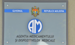 Nici un candidat nu a acumulat punctajul necesar pentru funcției de director general-adjunct la AMDM