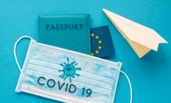 Veste proastă! Moldovenii nu mai pot călători în statele spațiului Schengen cu test negativ la COVID-19