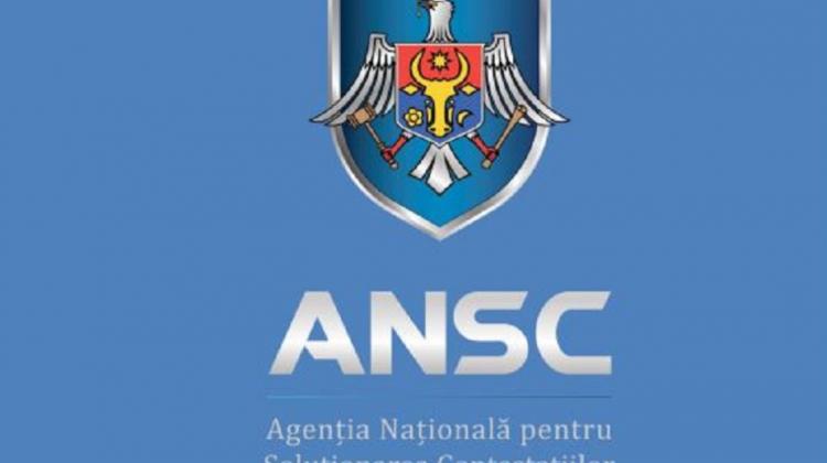 (DOC) Se caută un consilier, director ANSC. Termenul limită de depunere a dosarelor