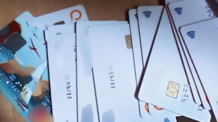 Operațiune Moldova – Muntenegru: 5 traficanți de droguri, reținuți într-un dosar de spălare de bani