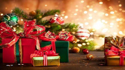 AVERTISMENT! Comandaţi cadourile de Crăciun de-acum! DE CE?