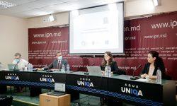 În 6 școli din Republica Moldova începe pilotarea standardelor Școlii Sigure Online. Soluționează o problemă majoră