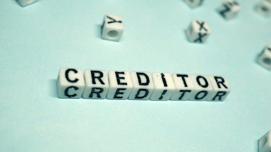 Populația, tot creditoare netă a băncilor rămâne. Depozitele sunt mai mari decât creditele