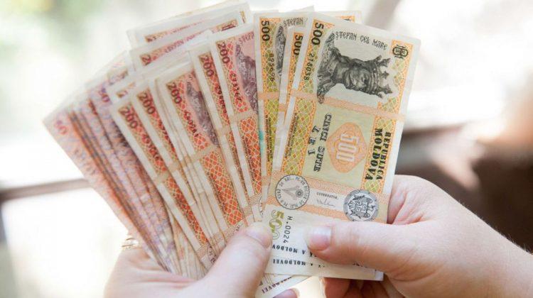 Reforma administrației publice centrale! 56 de persoane își vor păstra diferența de salariu la transferare